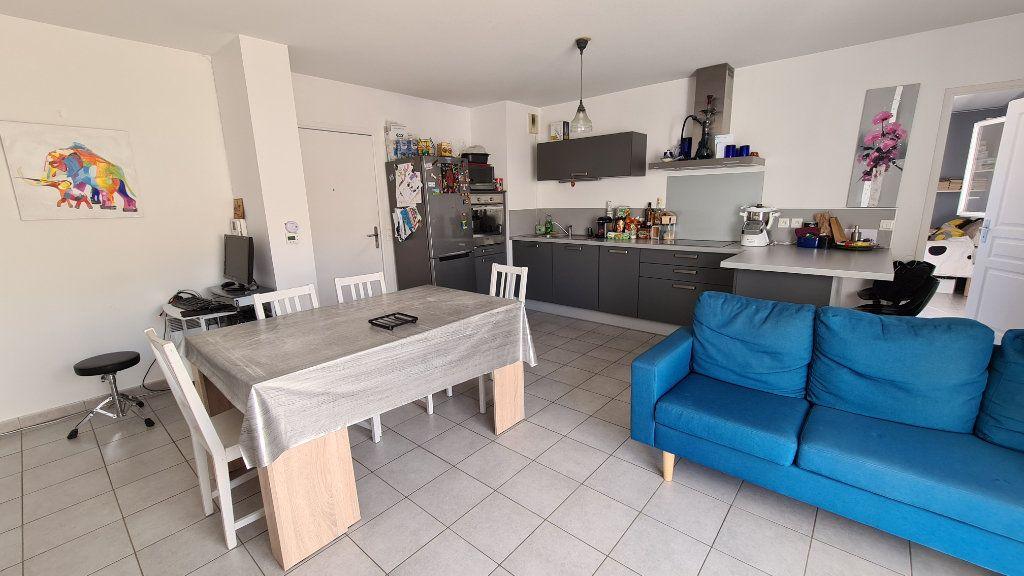 Appartement à vendre 4 78m2 à La Seyne-sur-Mer vignette-7