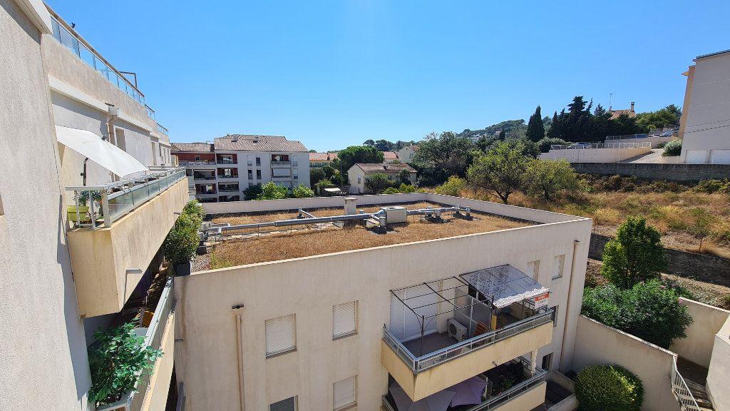Appartement à vendre 4 78m2 à La Seyne-sur-Mer vignette-8