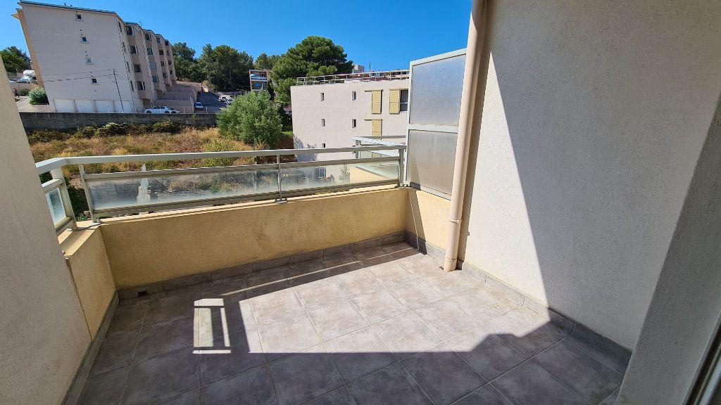 Appartement à vendre 4 78m2 à La Seyne-sur-Mer vignette-9