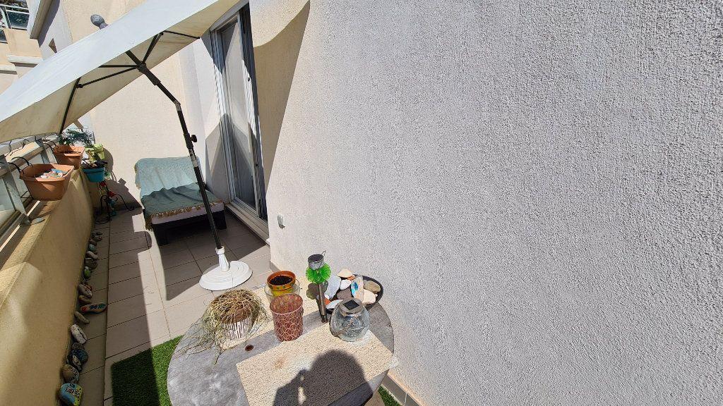 Appartement à vendre 4 78m2 à La Seyne-sur-Mer vignette-10