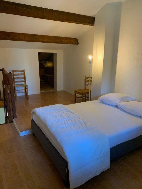 Maison à louer 2 31.85m2 à Sanary-sur-Mer vignette-5