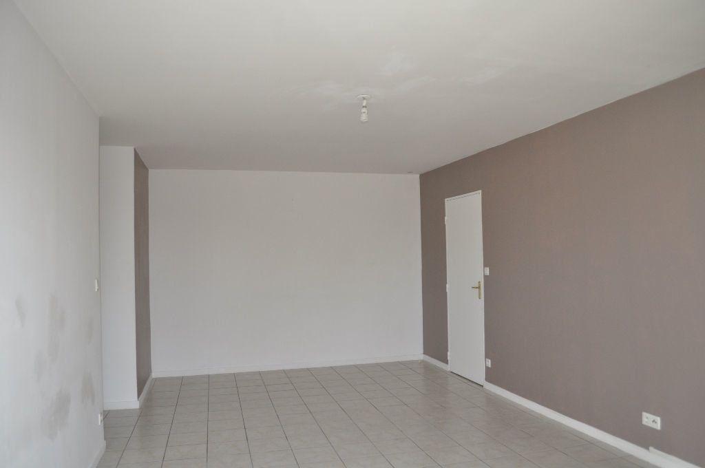 Appartement à vendre 2 50m2 à Marck vignette-3