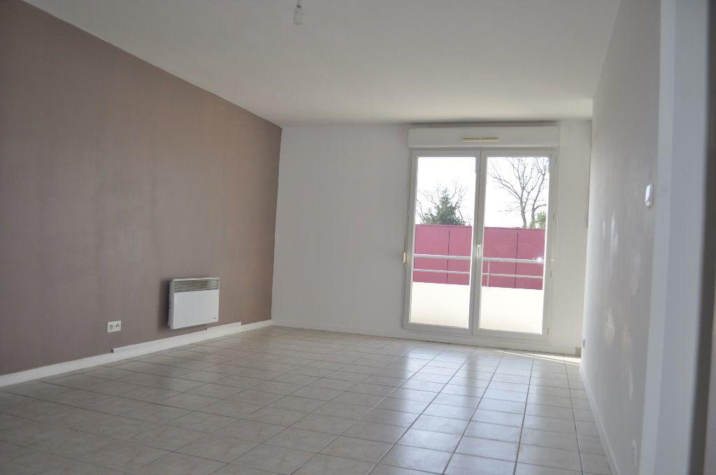 Appartement à vendre 2 50m2 à Marck vignette-4