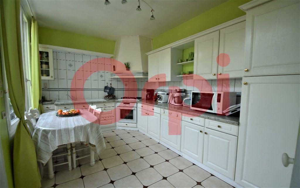 Maison à vendre 5 155m2 à Calais vignette-2