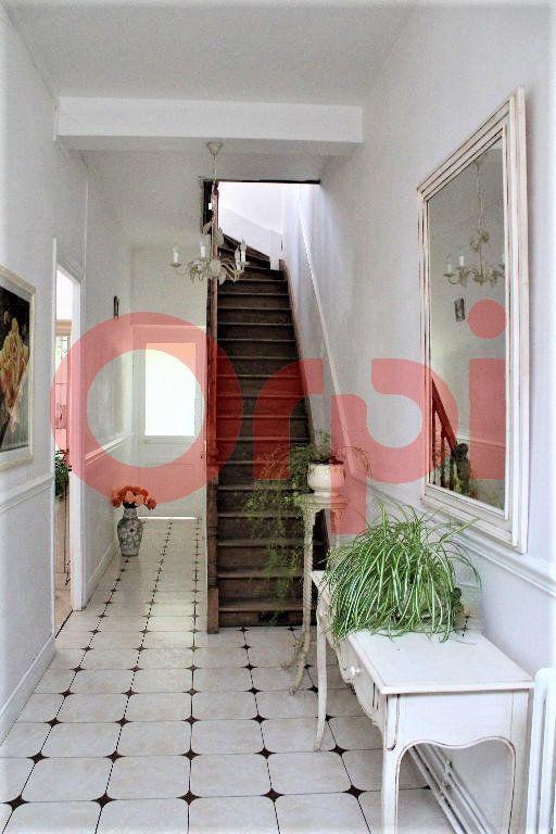 Maison à vendre 5 155m2 à Calais vignette-3