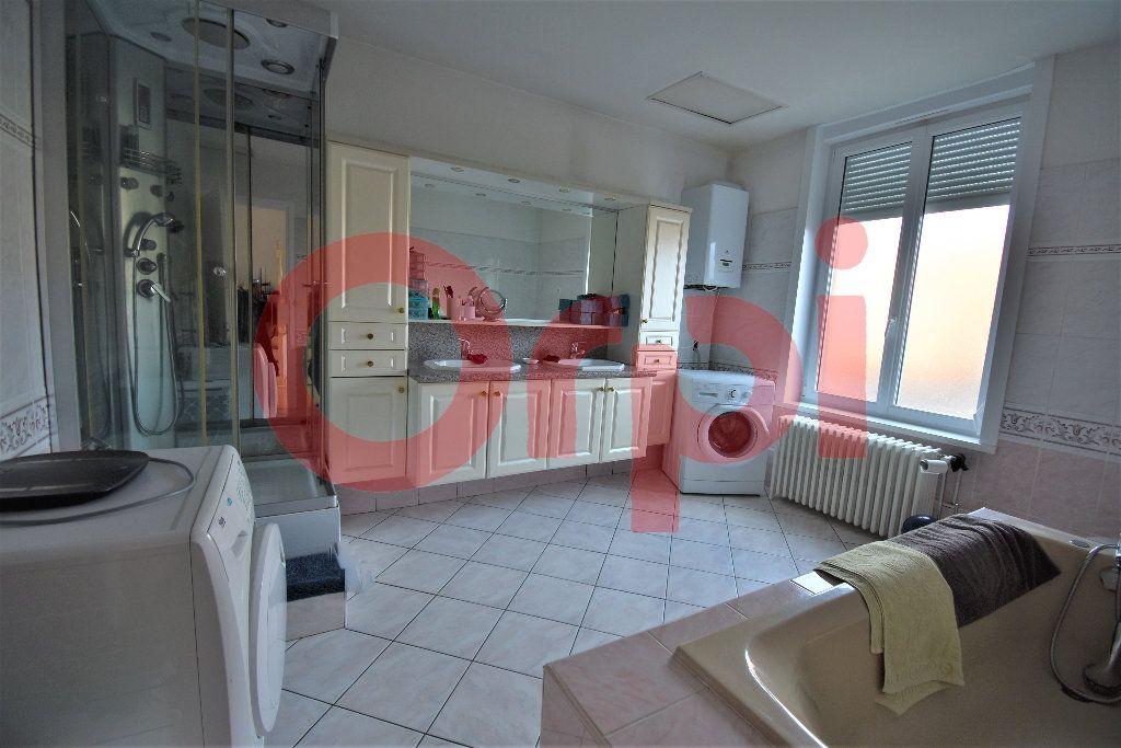 Maison à vendre 5 155m2 à Calais vignette-4