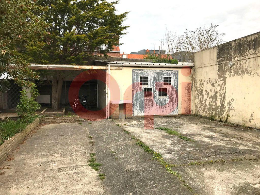 Immeuble à vendre 0 140m2 à Calais vignette-4