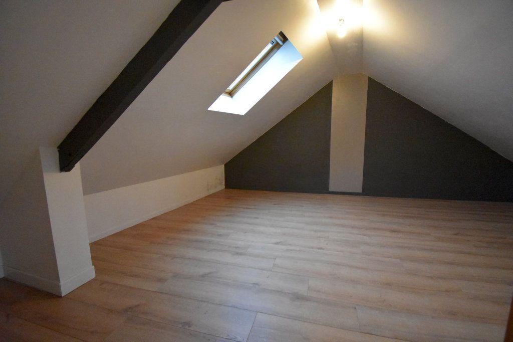 Maison à louer 3 92m2 à Calais vignette-7