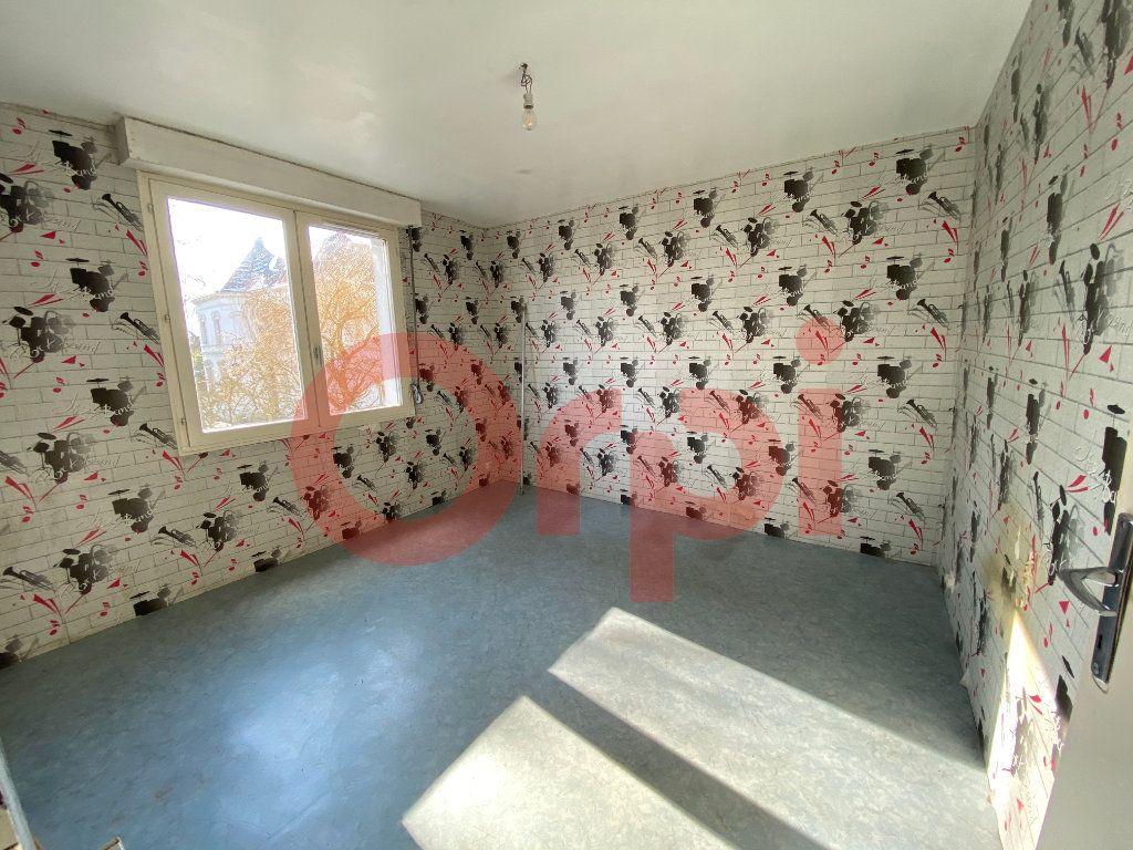 Maison à vendre 6 137m2 à Calais vignette-3