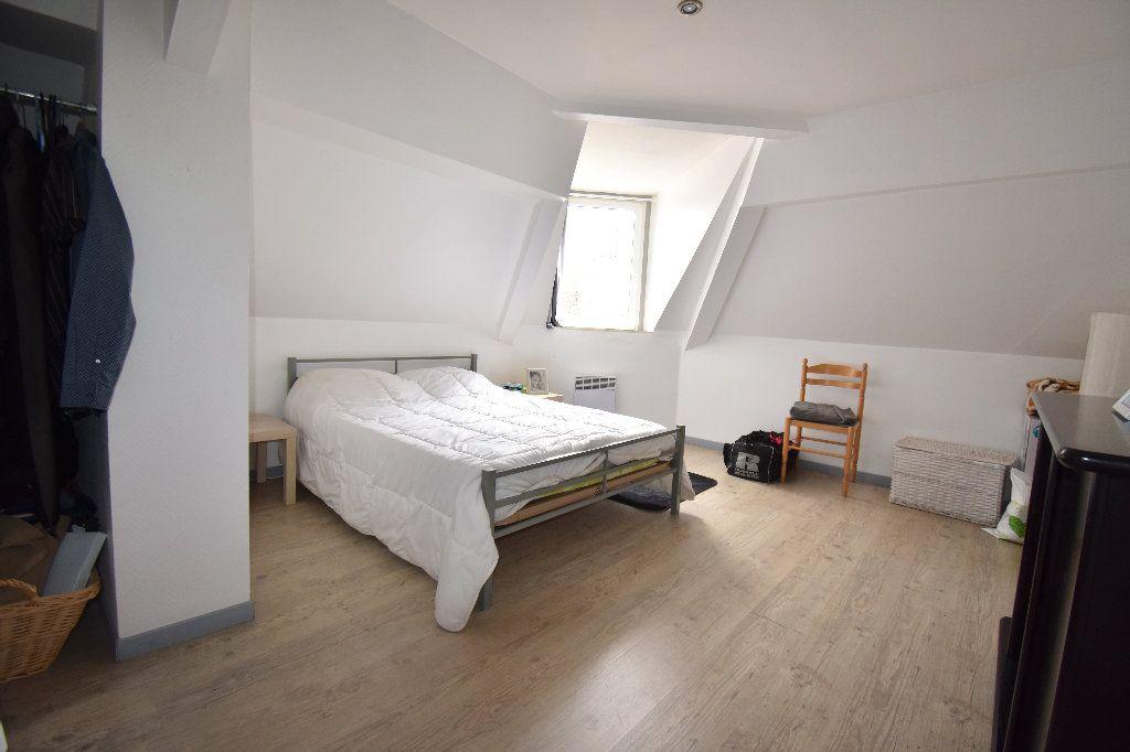 Maison à louer 3 65m2 à Calais vignette-5