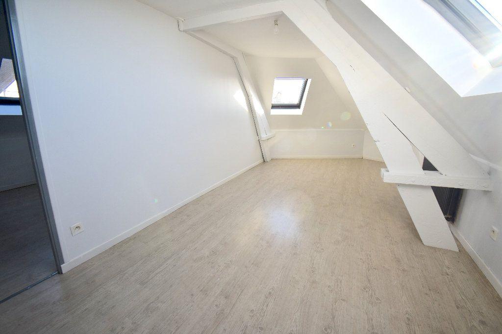 Appartement à louer 3 86m2 à Guînes vignette-7