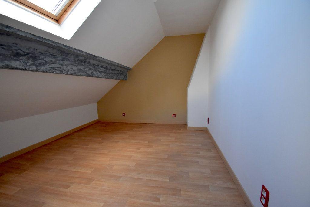 Appartement à louer 3 51.8m2 à Calais vignette-6