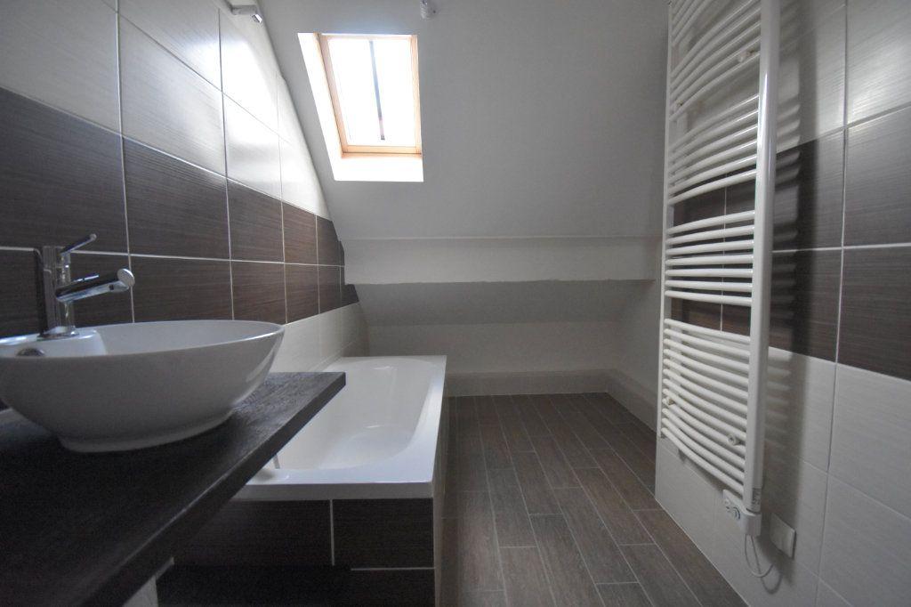 Appartement à louer 3 51.8m2 à Calais vignette-7