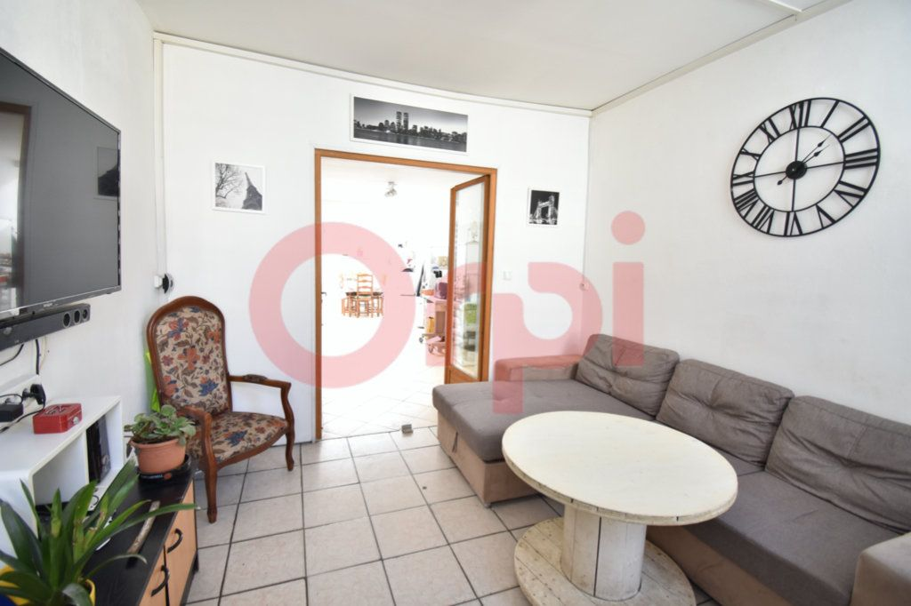Maison à vendre 4 106m2 à Calais vignette-2