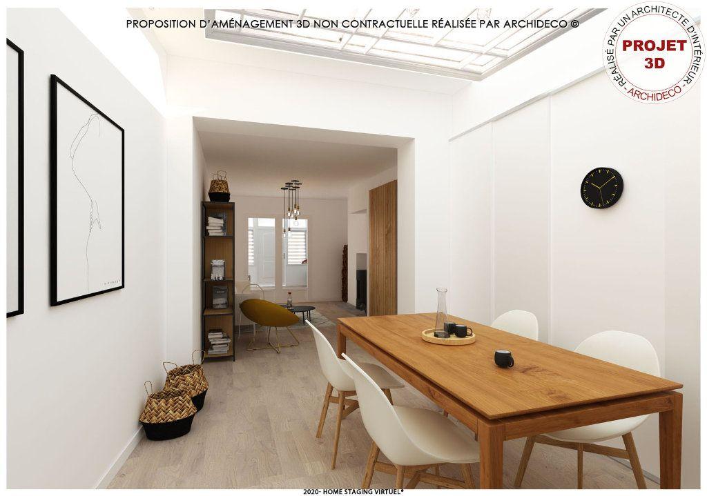 Maison à vendre 4 106m2 à Calais vignette-6