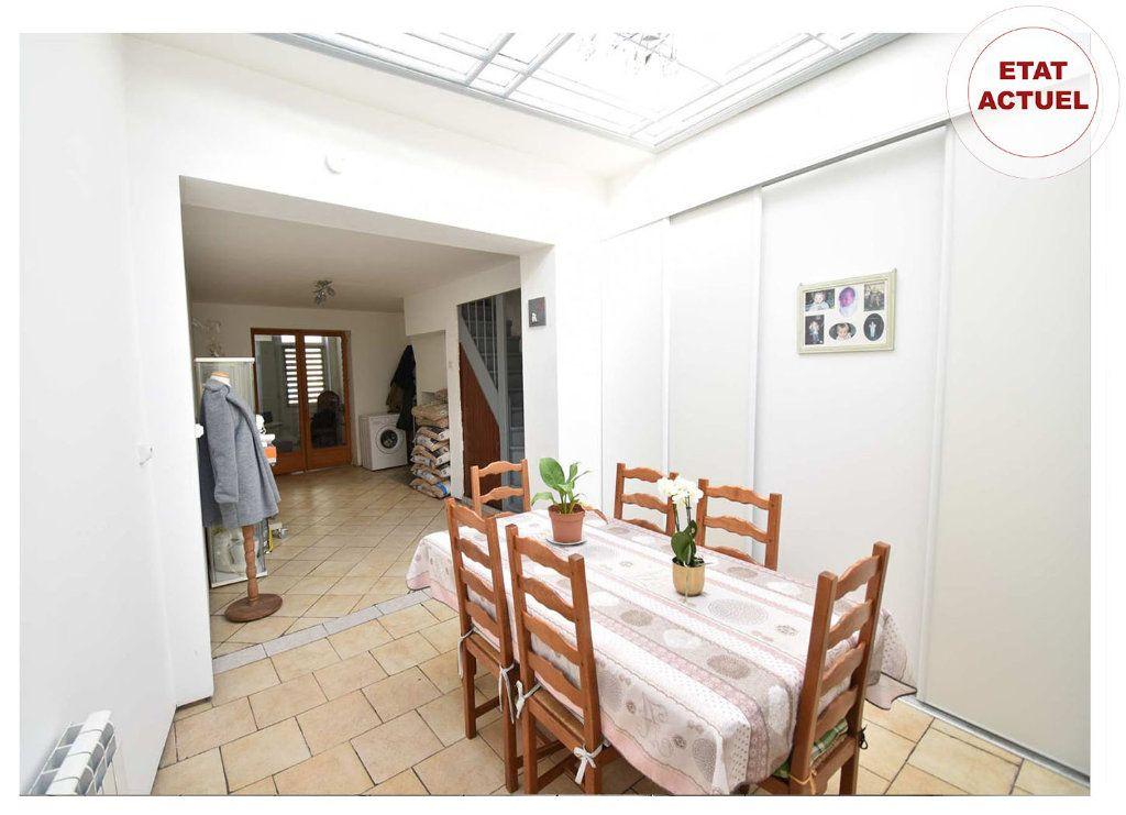 Maison à vendre 4 106m2 à Calais vignette-7
