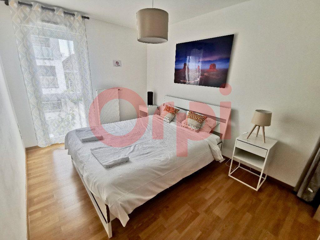 Appartement à vendre 3 60m2 à Calais vignette-1