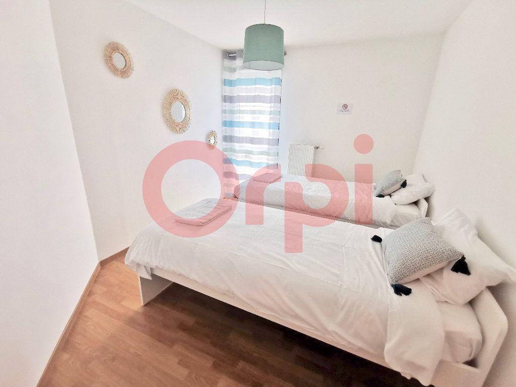 Appartement à vendre 3 60m2 à Calais vignette-7