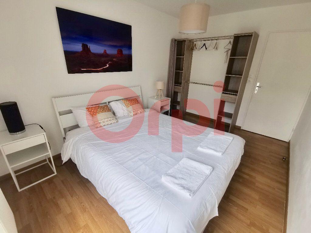 Appartement à vendre 3 60m2 à Calais vignette-8