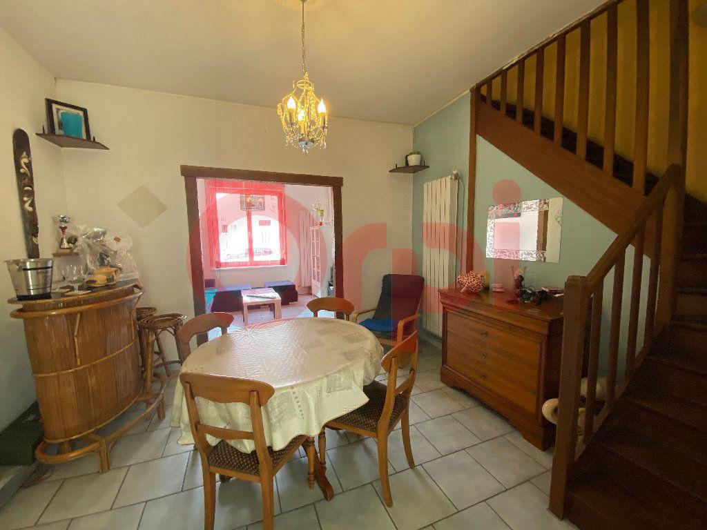 Maison à vendre 4 85m2 à Calais vignette-2