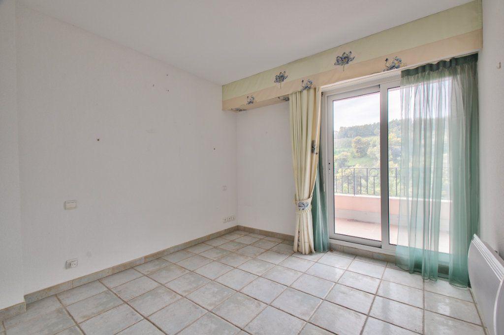 Appartement à vendre 3 84.12m2 à Mandelieu-la-Napoule vignette-10