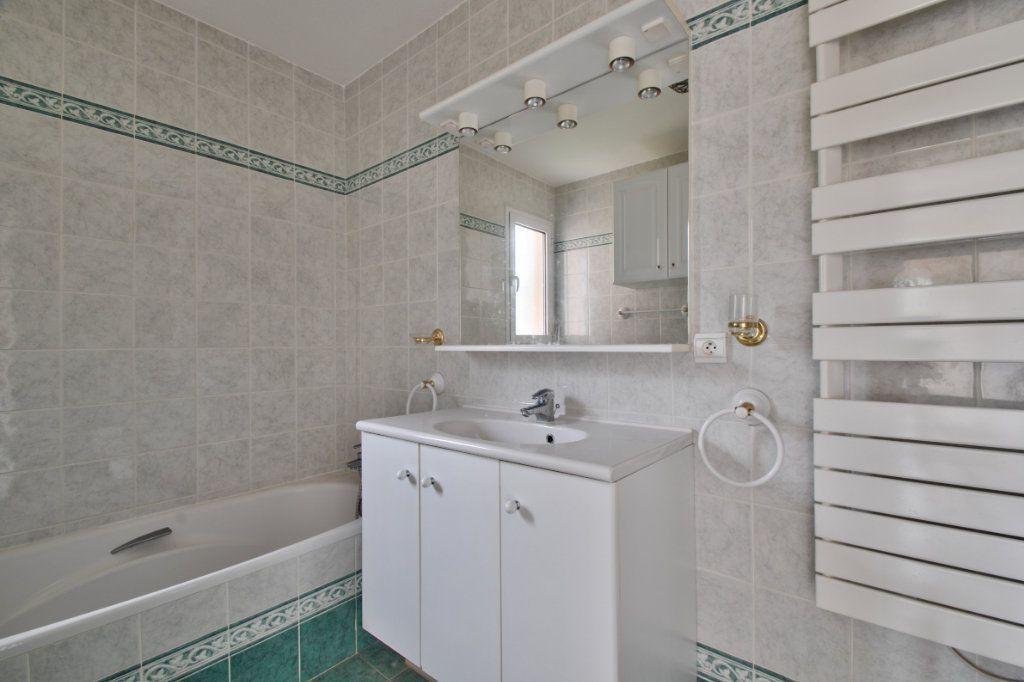 Appartement à vendre 3 84.12m2 à Mandelieu-la-Napoule vignette-13
