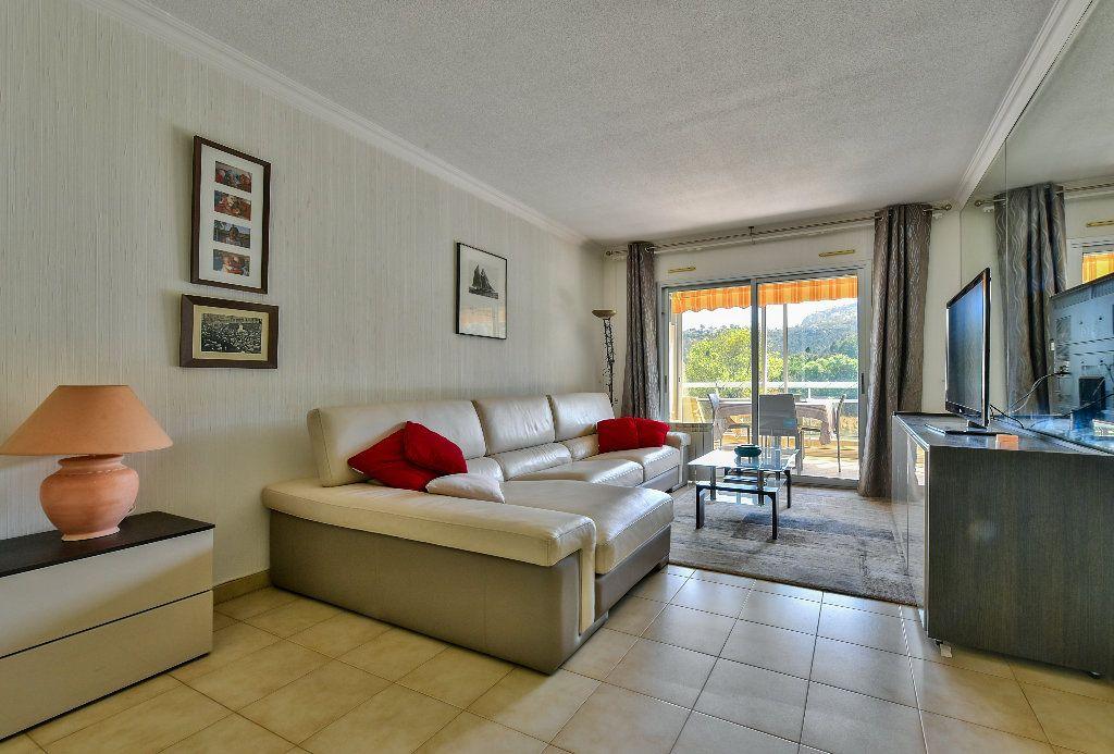 Appartement à vendre 2 46.44m2 à Mandelieu-la-Napoule vignette-4