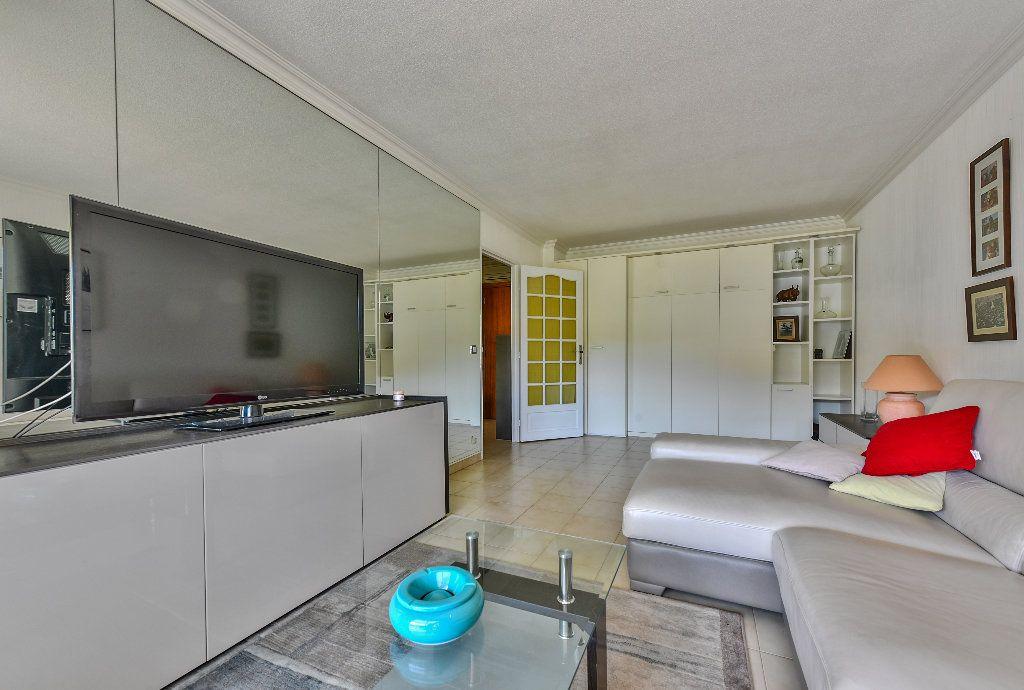 Appartement à vendre 2 46.44m2 à Mandelieu-la-Napoule vignette-6
