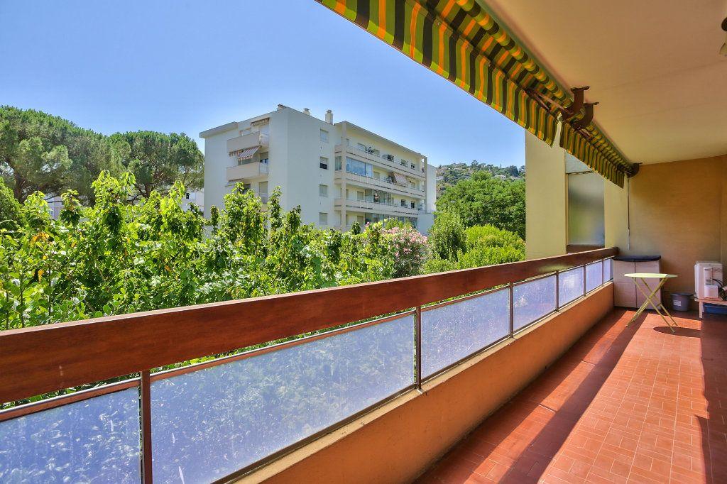 Appartement à vendre 4 77.87m2 à Mandelieu-la-Napoule vignette-1