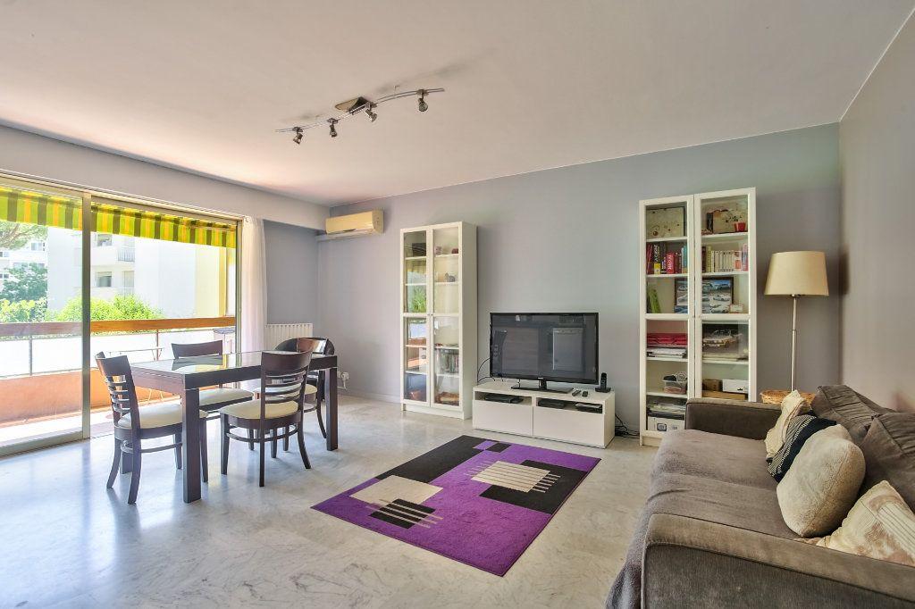 Appartement à vendre 4 77.87m2 à Mandelieu-la-Napoule vignette-3