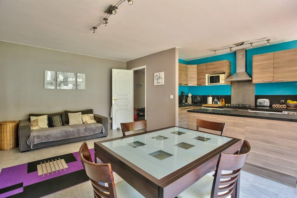 Appartement à vendre 4 77.87m2 à Mandelieu-la-Napoule vignette-5