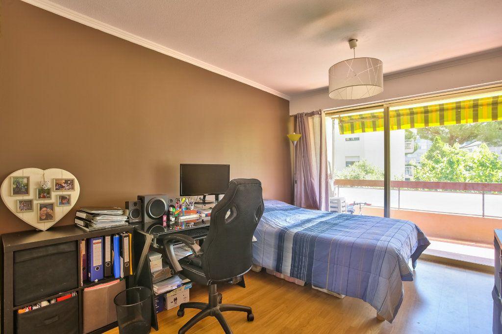 Appartement à vendre 4 77.87m2 à Mandelieu-la-Napoule vignette-8
