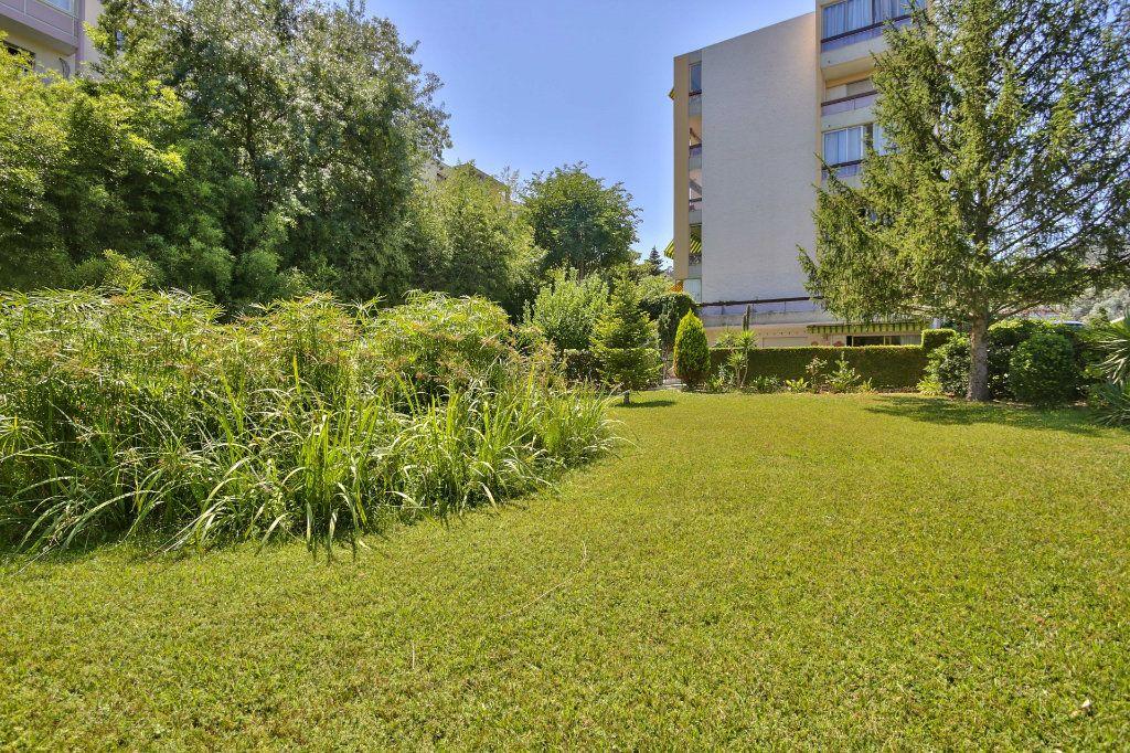 Appartement à vendre 4 77.87m2 à Mandelieu-la-Napoule vignette-12