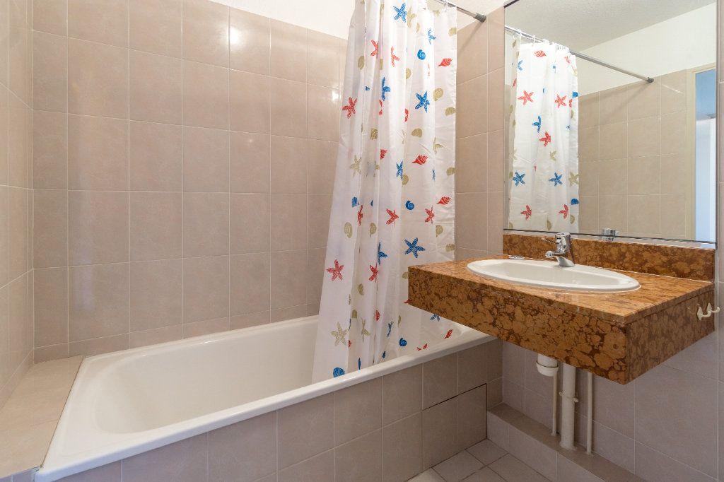Appartement à louer 3 73.04m2 à Mandelieu-la-Napoule vignette-3