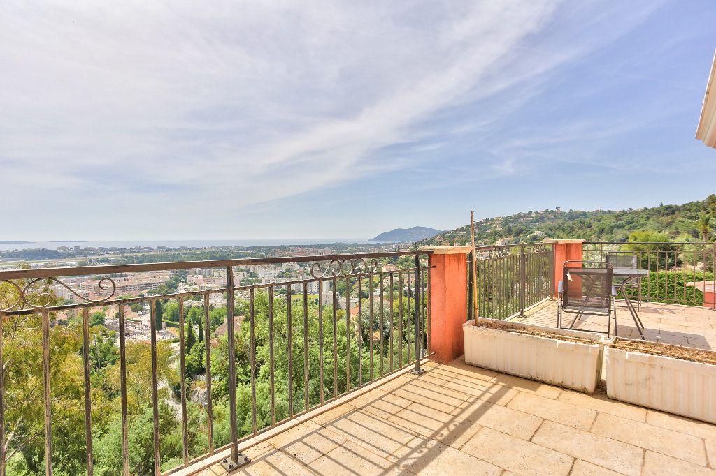 Maison à vendre 6 240m2 à Mandelieu-la-Napoule vignette-14