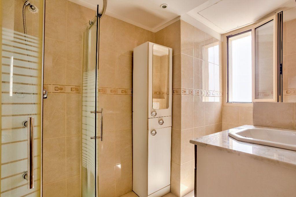 Maison à vendre 6 240m2 à Mandelieu-la-Napoule vignette-17