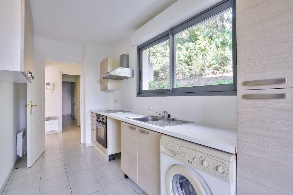 Appartement à vendre 3 71.59m2 à Mandelieu-la-Napoule vignette-3