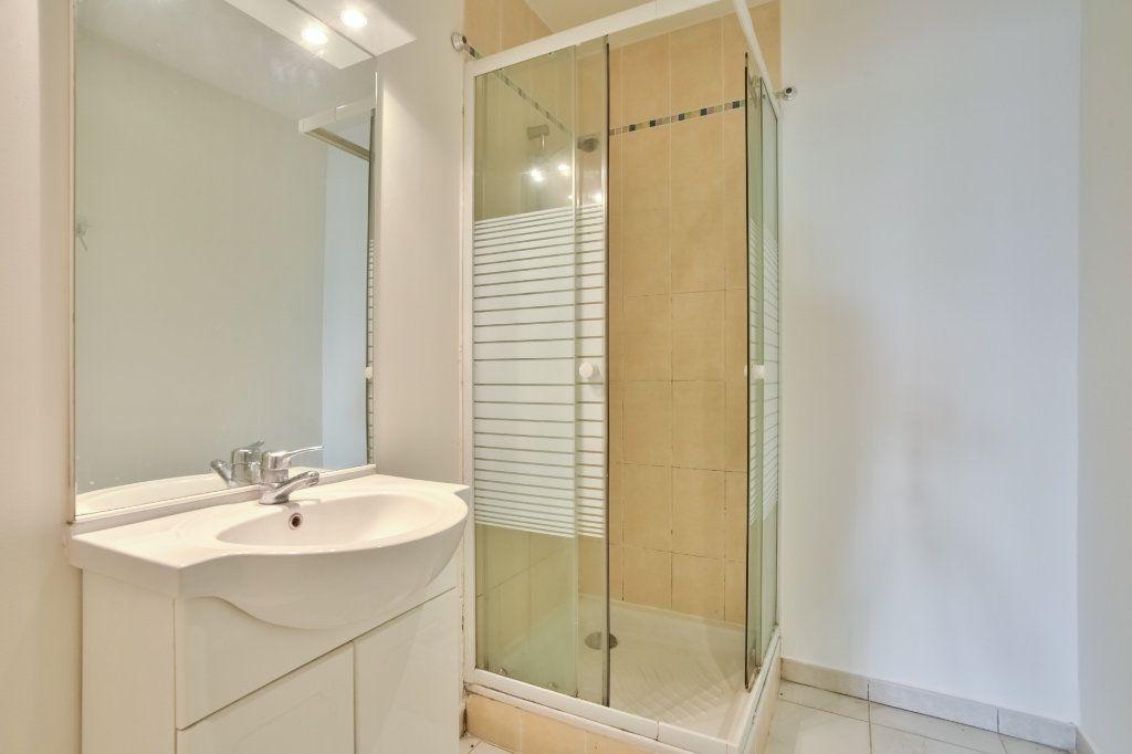 Appartement à vendre 3 71.59m2 à Mandelieu-la-Napoule vignette-5