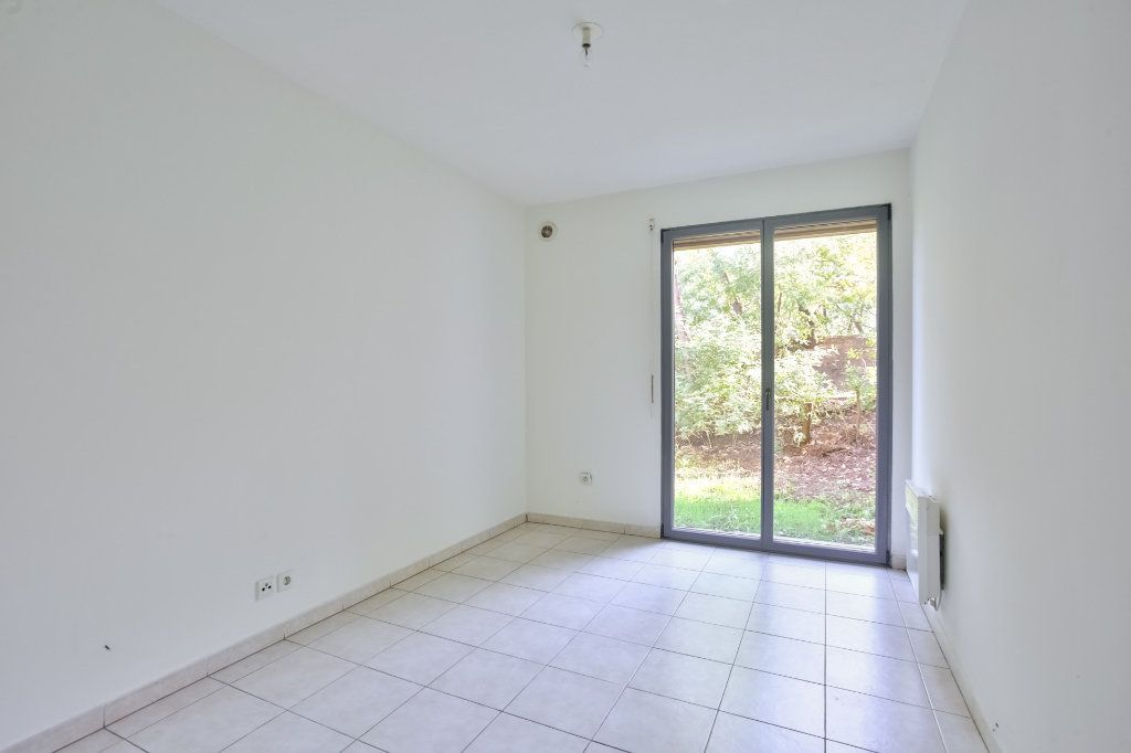 Appartement à vendre 3 71.59m2 à Mandelieu-la-Napoule vignette-6