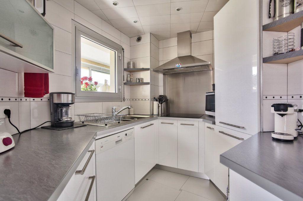 Appartement à vendre 2 39.48m2 à Mandelieu-la-Napoule vignette-5