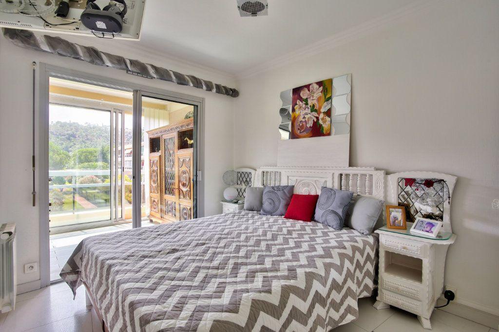 Appartement à vendre 2 39.48m2 à Mandelieu-la-Napoule vignette-6