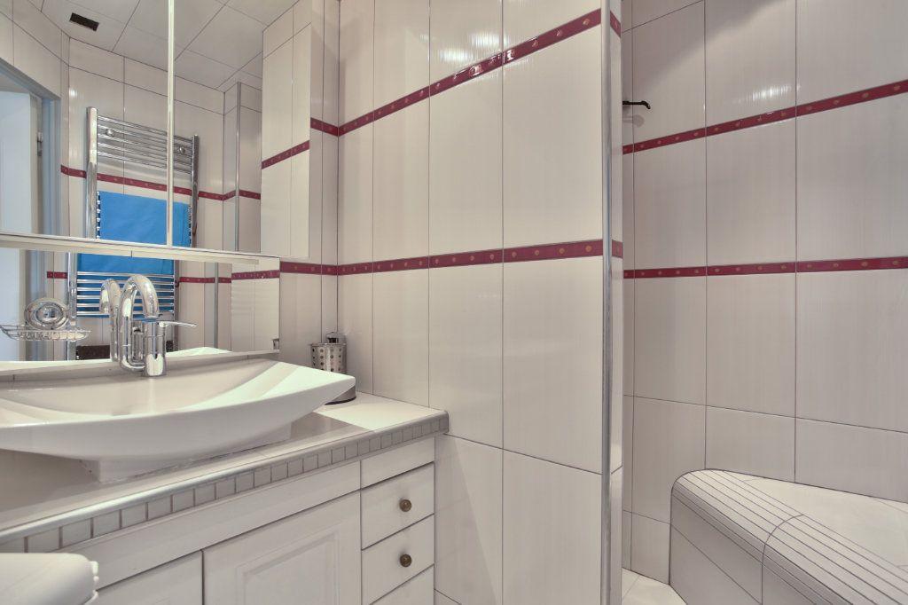 Appartement à vendre 2 39.48m2 à Mandelieu-la-Napoule vignette-7