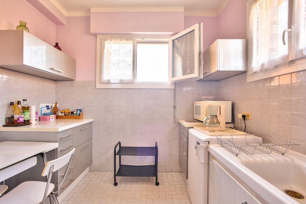 Appartement à vendre 1 36.14m2 à Mandelieu-la-Napoule vignette-3