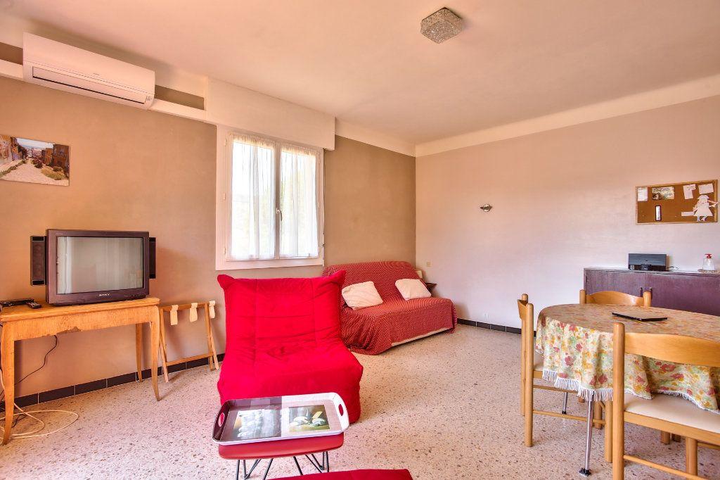 Appartement à vendre 1 36.14m2 à Mandelieu-la-Napoule vignette-5
