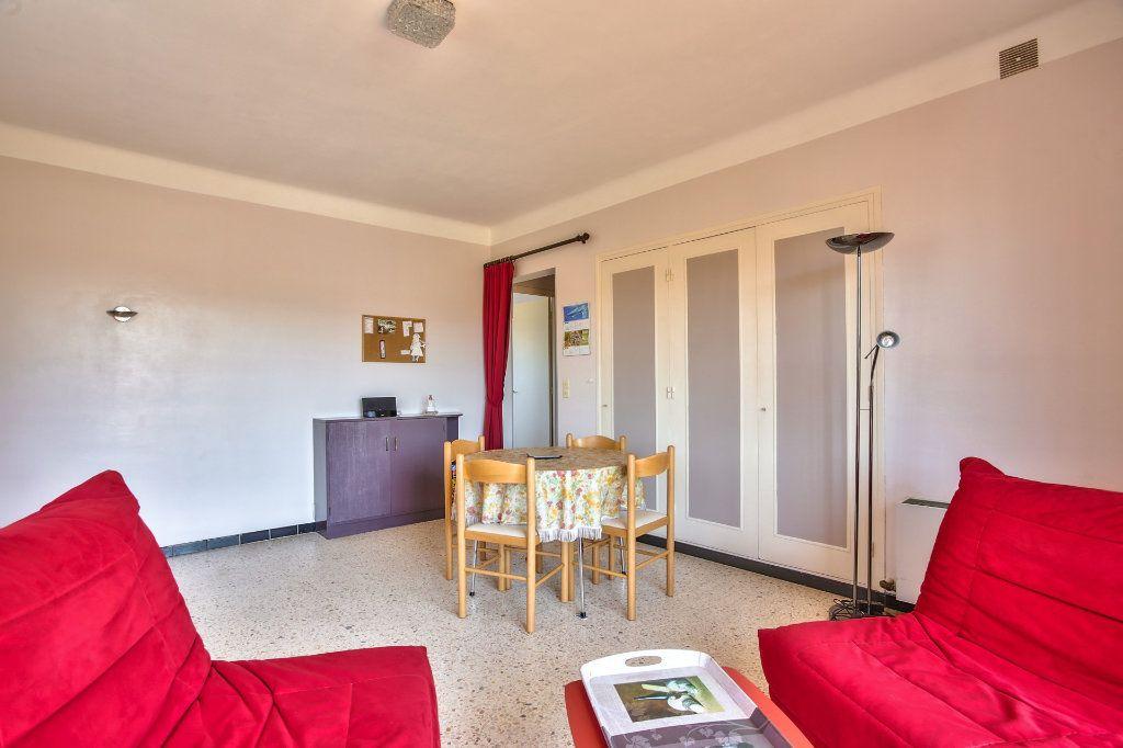 Appartement à vendre 1 36.14m2 à Mandelieu-la-Napoule vignette-6
