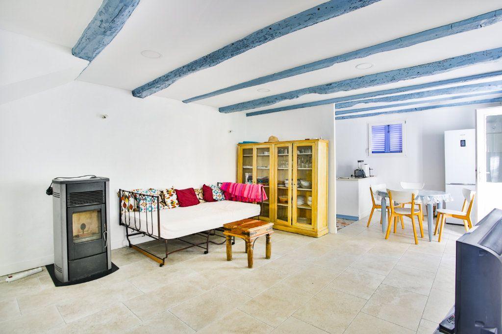 Maison à vendre 4 85m2 à Mandelieu-la-Napoule vignette-2