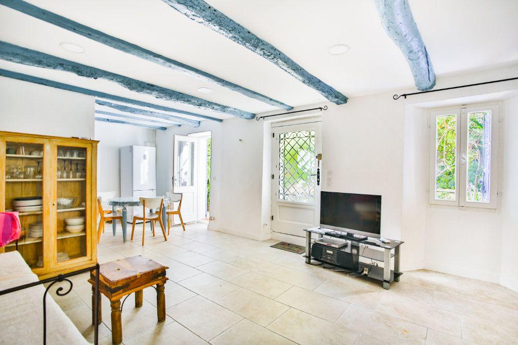 Maison à vendre 4 85m2 à Mandelieu-la-Napoule vignette-3