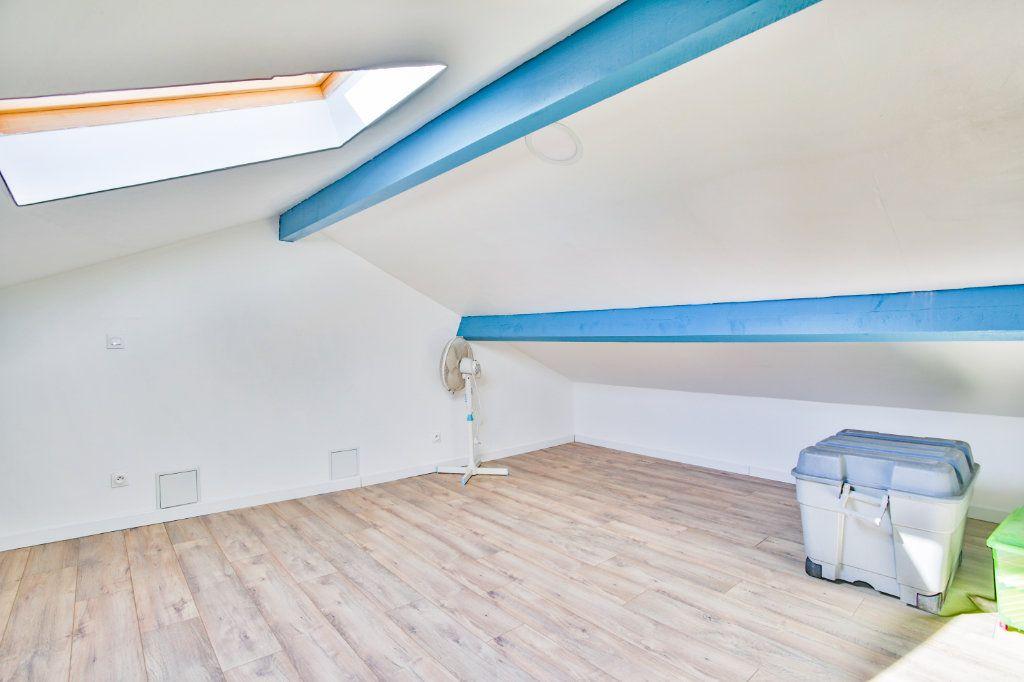 Maison à vendre 4 85m2 à Mandelieu-la-Napoule vignette-6