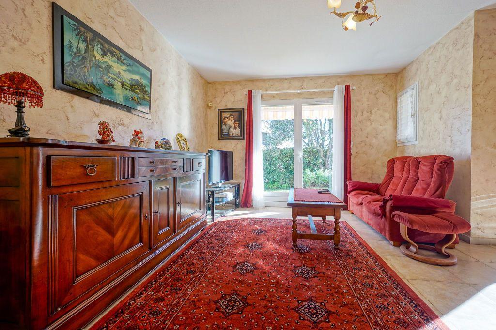 Maison à vendre 5 110m2 à Mandelieu-la-Napoule vignette-6