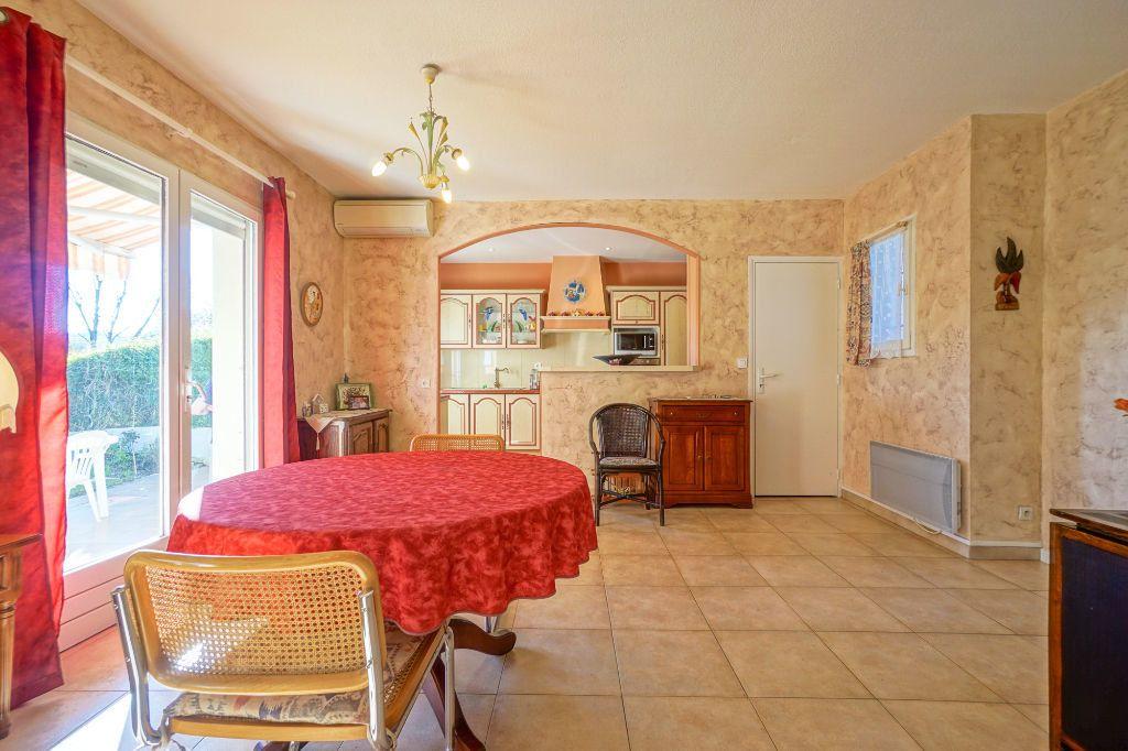 Maison à vendre 5 110m2 à Mandelieu-la-Napoule vignette-8